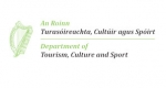 Department of Culture and Sport