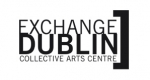 Exchange Dublin