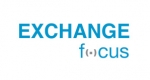 Exchange Focus