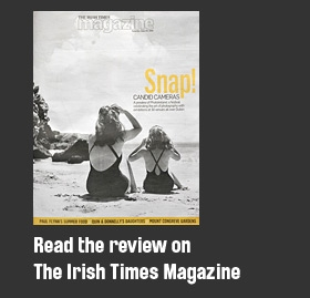 Irish Times Review