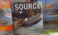 Source magazine Publication Opportunity Day